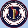 Institutional Dental Implant Association logo